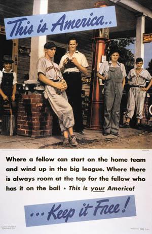 W-Baseball-4-4CSep06.jpg