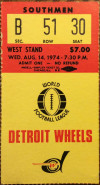 1974-WFL-Memphis-Southmen-at-Detroit-Wheels-ticket-stub.jpg-100x185.jpg