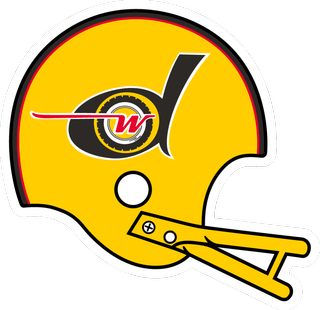Detroit_Wheels_helmet_1974.png