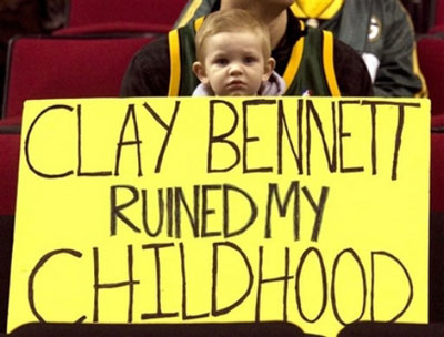 clay_bennett1_131009.jpg