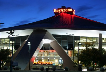 Key-Arena-Seattle.jpeg