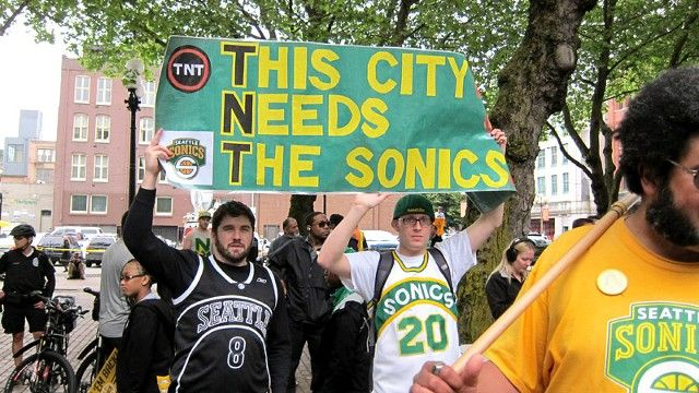 new-seattle-supersonics.jpg