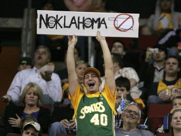 Seattle-Sonics-Relocate-to-OKC-600x450.jpeg
