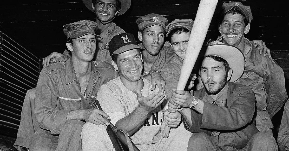 636158572819134303-AP-Cuba-US-Baseball-Timeline.jpg