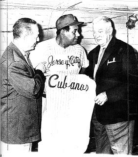 Cubans-Jerseys.jpg