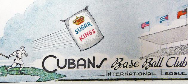 havana-sugar-kings-letterhead_1togr4r4b3jf61jvhyrujq9ggu.jpg