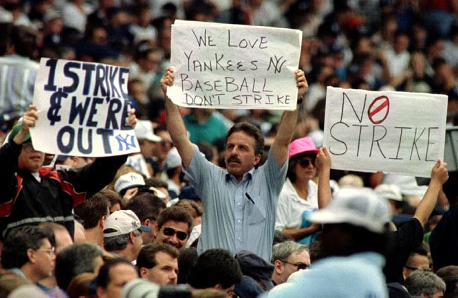 Baseball-Strike-1981-Jeff-Katz.jpg