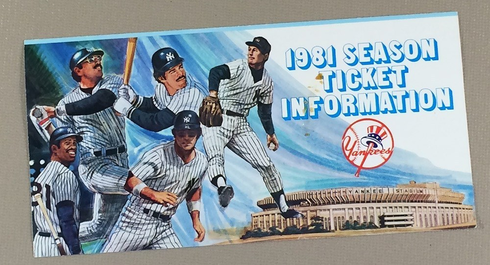 baseball_mlb_NY_yankees_1981_brochure.jpg