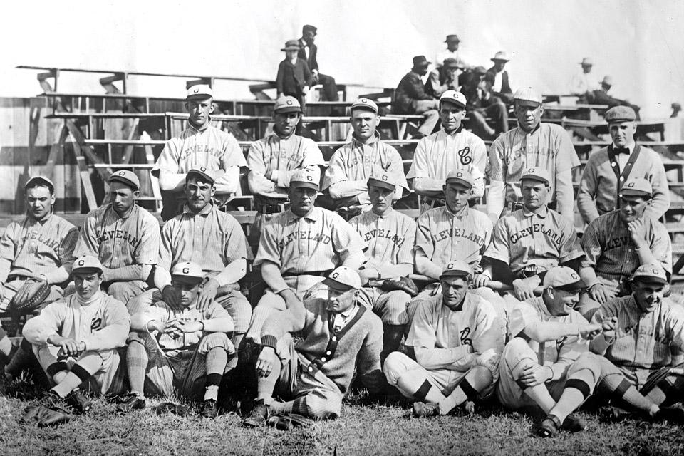 1909_cleveland_naps.jpg
