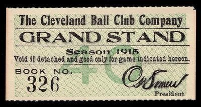 1915-cleveland-indians-ticket-league_1_648cadacbafe1b531c8dd58335fce889.jpg