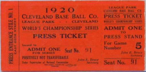 1920-ws-press-ticket-lp.jpg