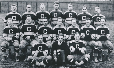 1924Bulldogs.jpeg