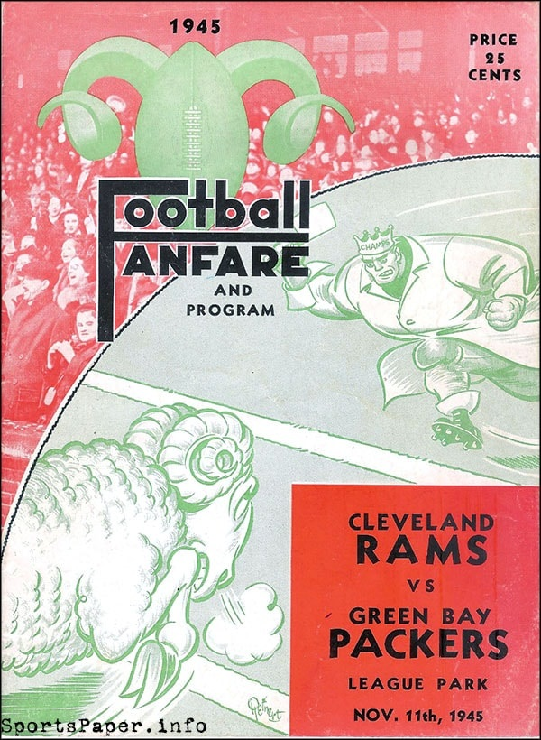 1945PACKERS-Rams11-11-Program2.jpg