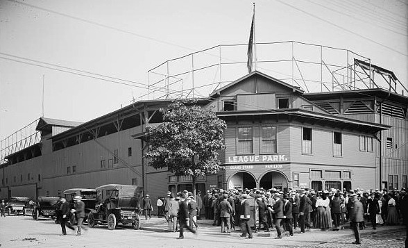 League_Park_Cleveland_circa_1905_CROPPED.jpg