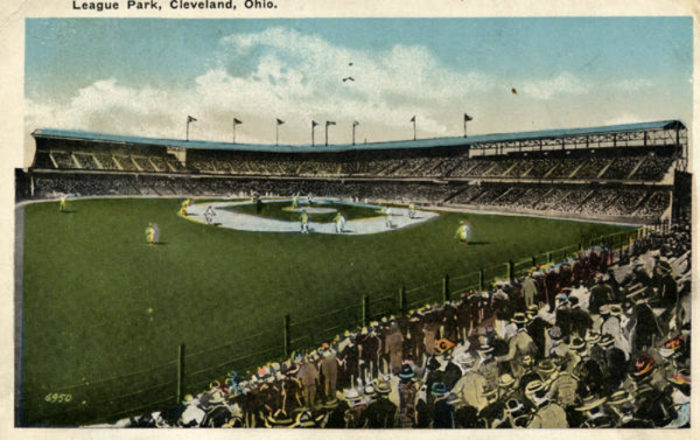 League_Park_Cleveland_Ohio-700x440.jpg
