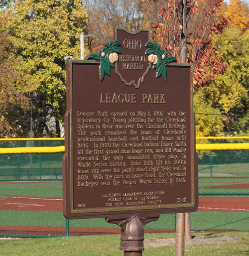 league-park-marker.jpg