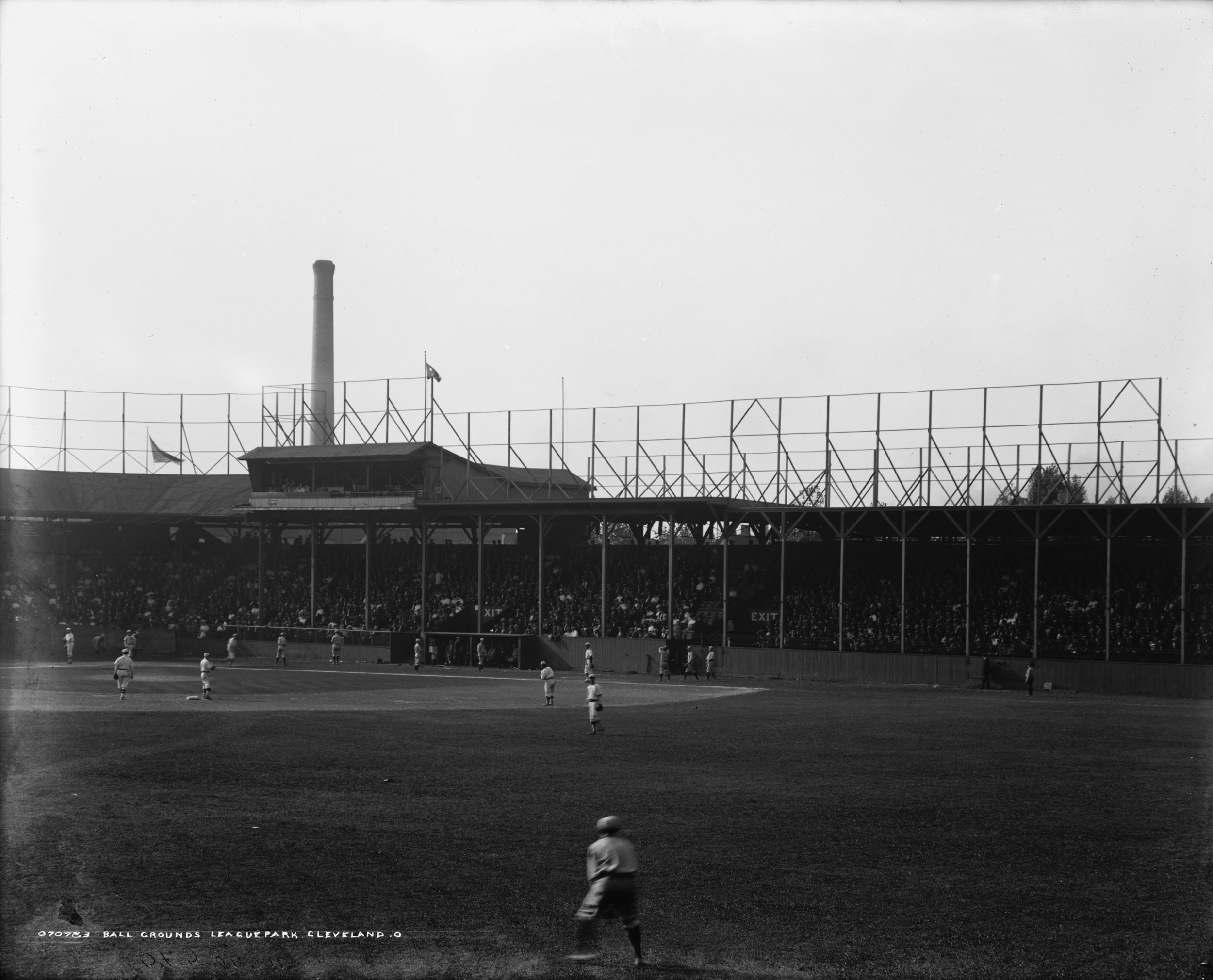 League_Park_Cleveland_ca._1905.jpg