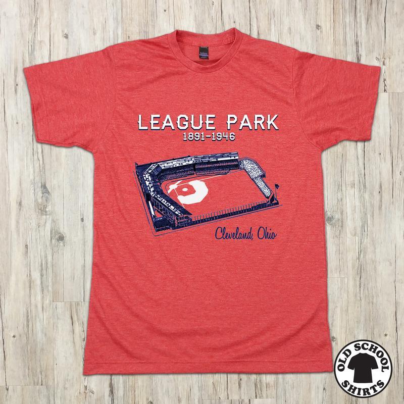 Cleveland_League_Park_tee_800x.jpg