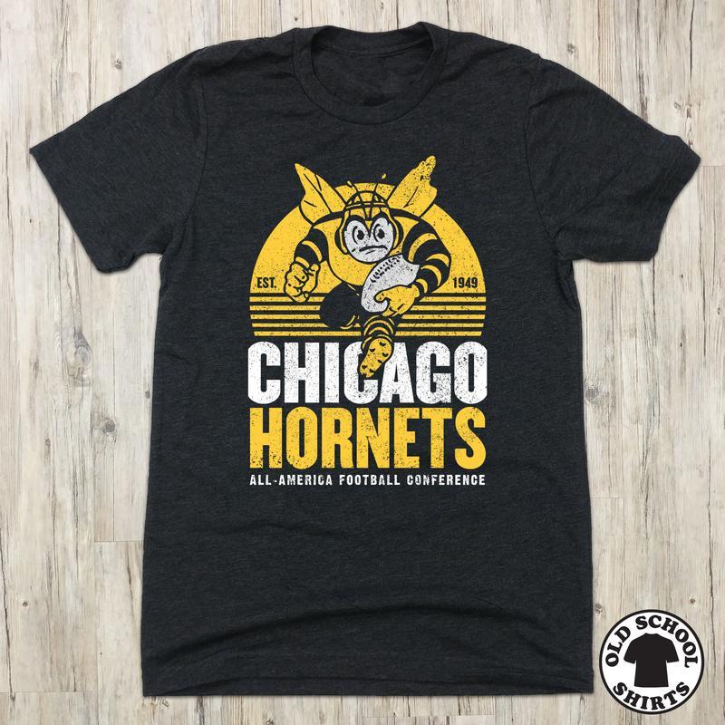 Chicago_Hornets_tee_800x.jpg