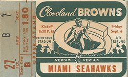1946-0906-Seahawks-Ticket.jpg