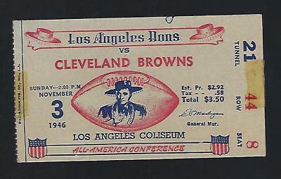1946-Aafc-Cleveland-Browns-Los-Angeles-Dons.jpg