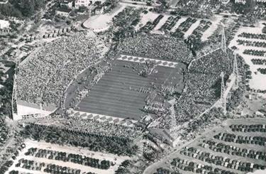 1946-MiamiSeahawks-Aerial.jpg