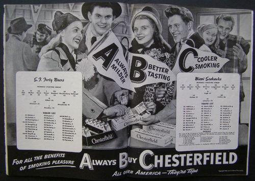 1946-miami-seahawks-season-san_1_c55b47bdf7e9fb57a4175a6d11d36724.jpg