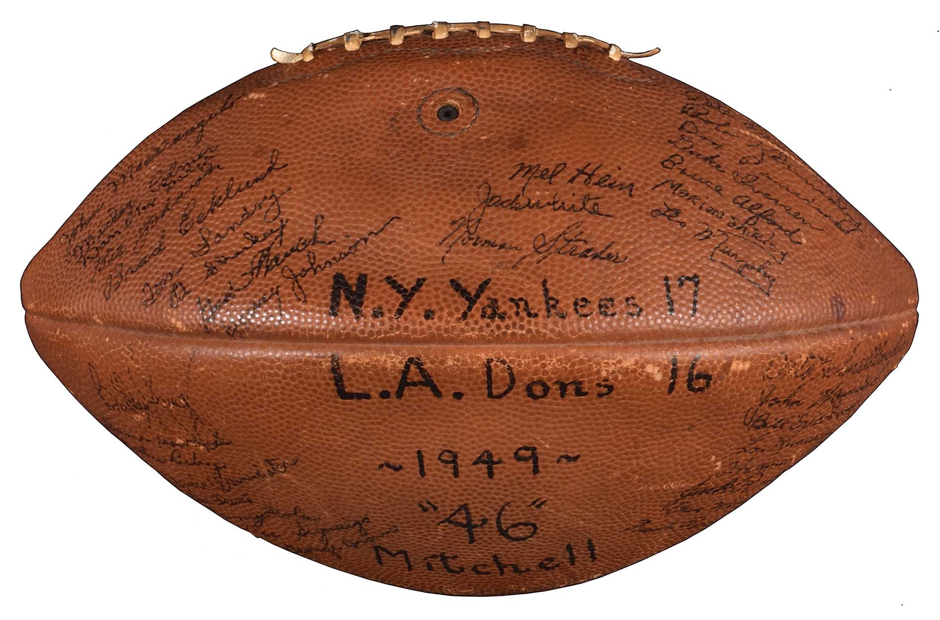 2376-1949-new-york-yankees-team-signed-game-used-aafc-football-1950-panoramic-photos-paul-mitchell-collection-2.jpg