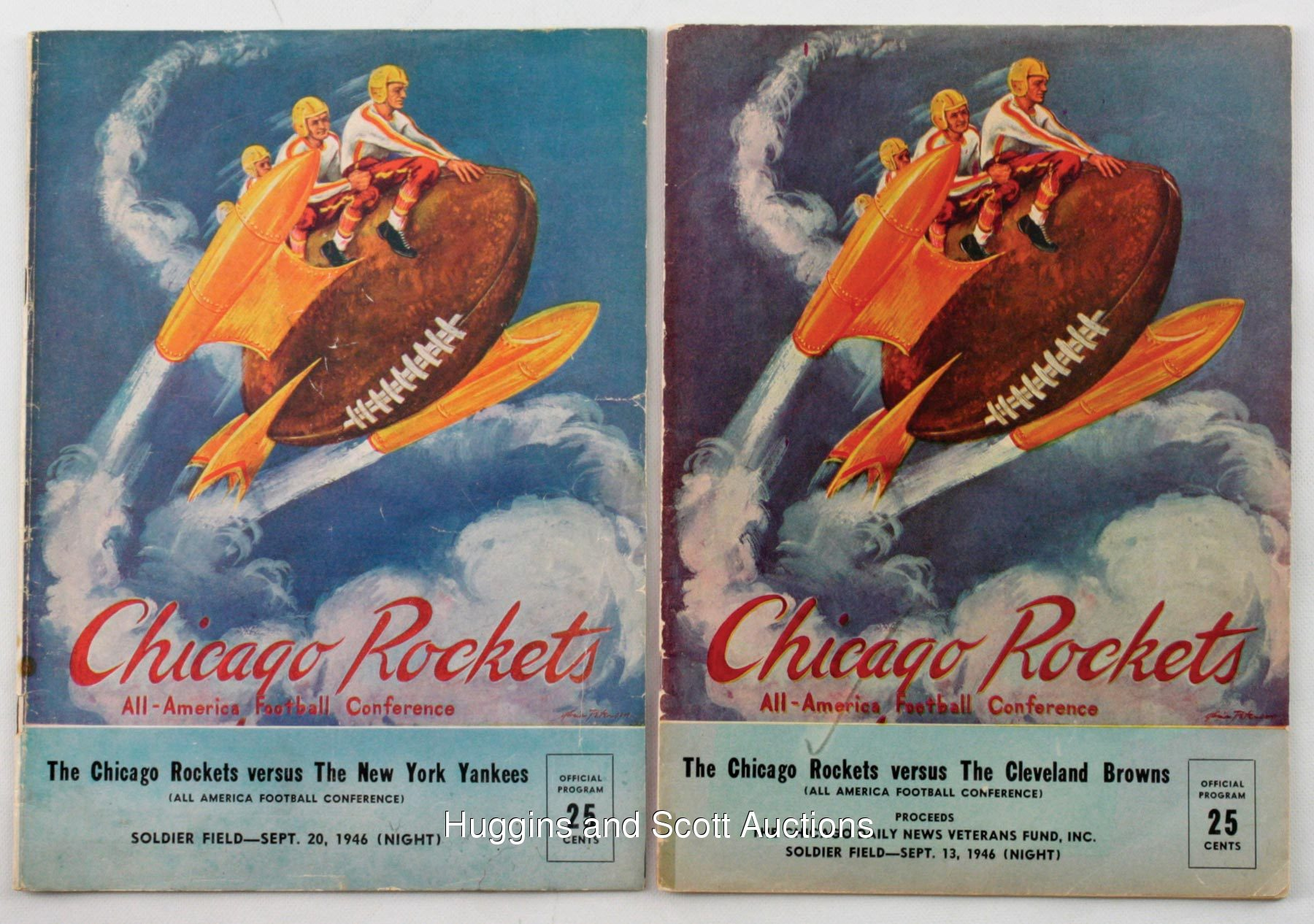 21245_chicago_rockets.jpg