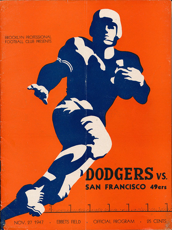 aafc-game-program_1947-11-27_sf-bkn.jpg