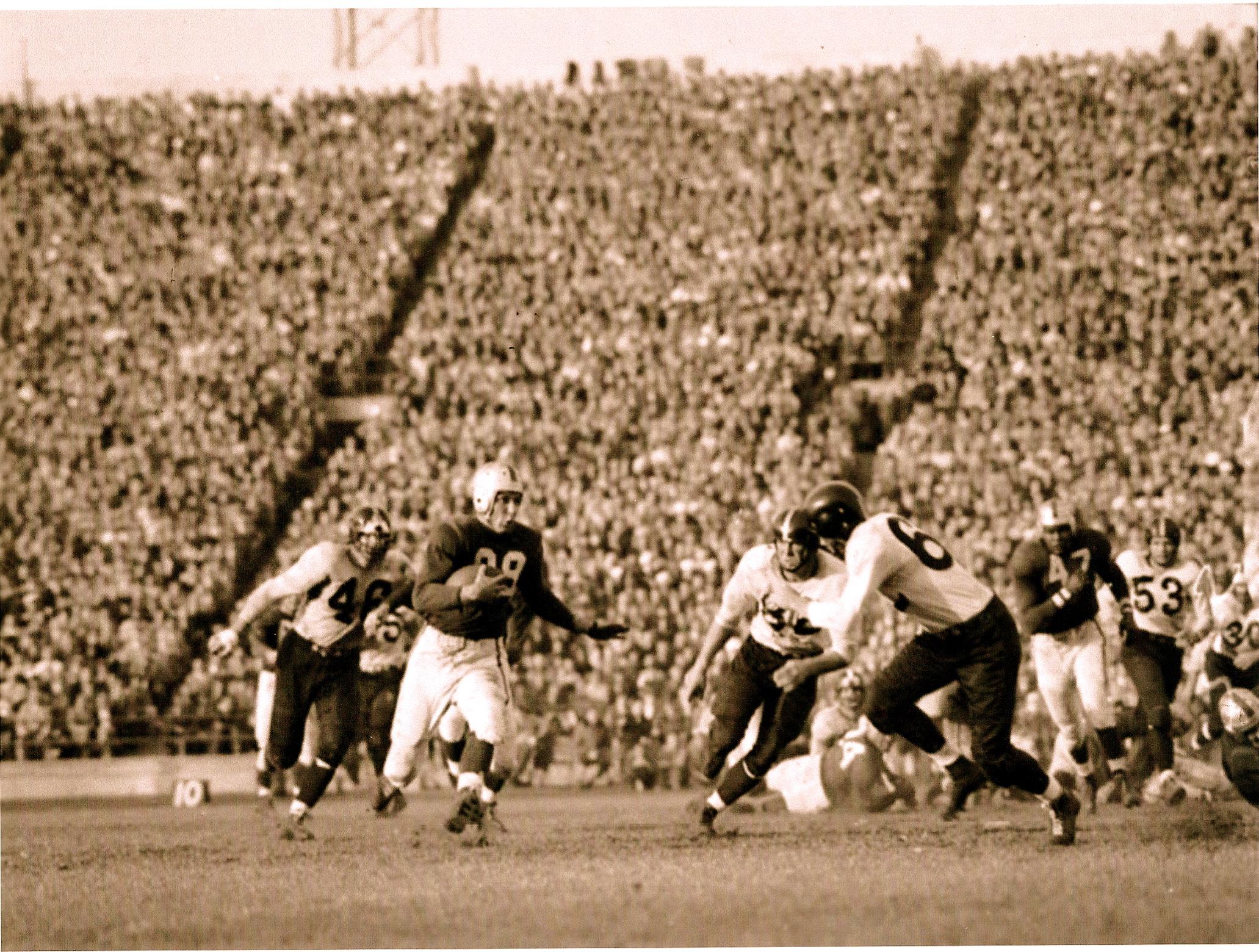 NinersvsYanks Playoff'49.jpg