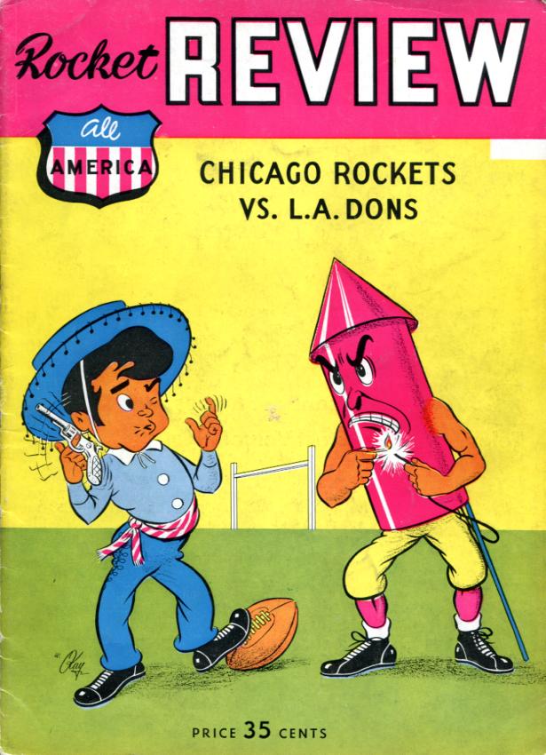 Rockets vs Dons-1.jpg