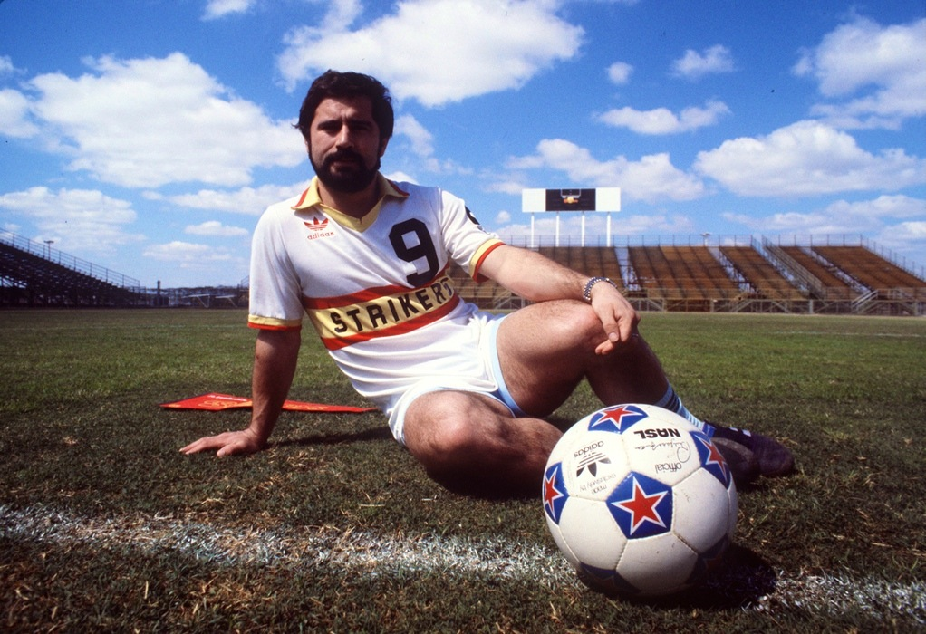 gerd-muller-fort-lauderdale-strikers.jpg