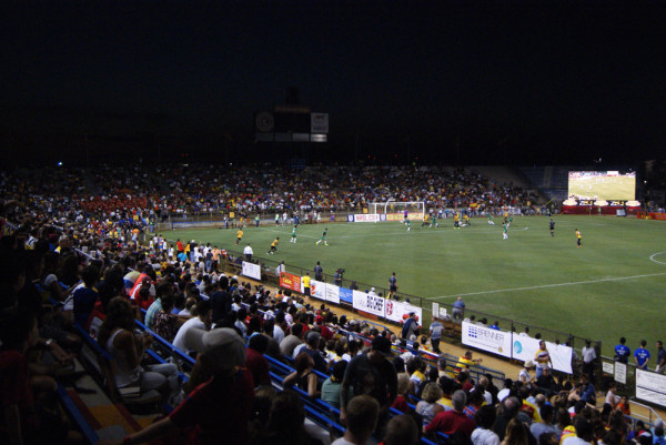 lockhart-stadium-strikers-600x401.jpg