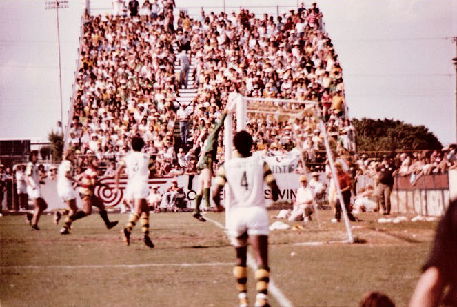 Strikers vs Rowdies 1978 1 - Dave Moore.jpg