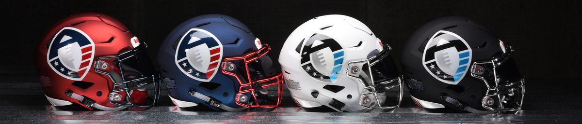 AAF_helmets.jpg
