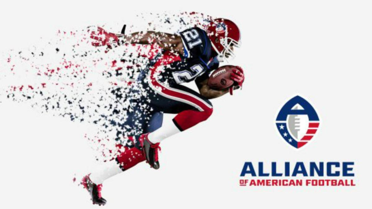 Alliance-of-American-Football.jpg