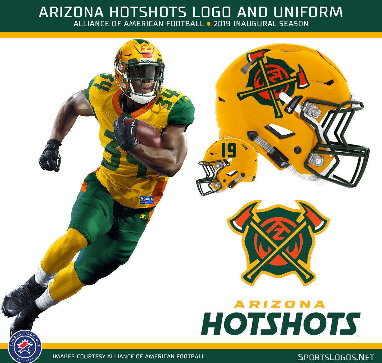 Arizona-Hotshots-AAF-Uniforms-2019.jpg