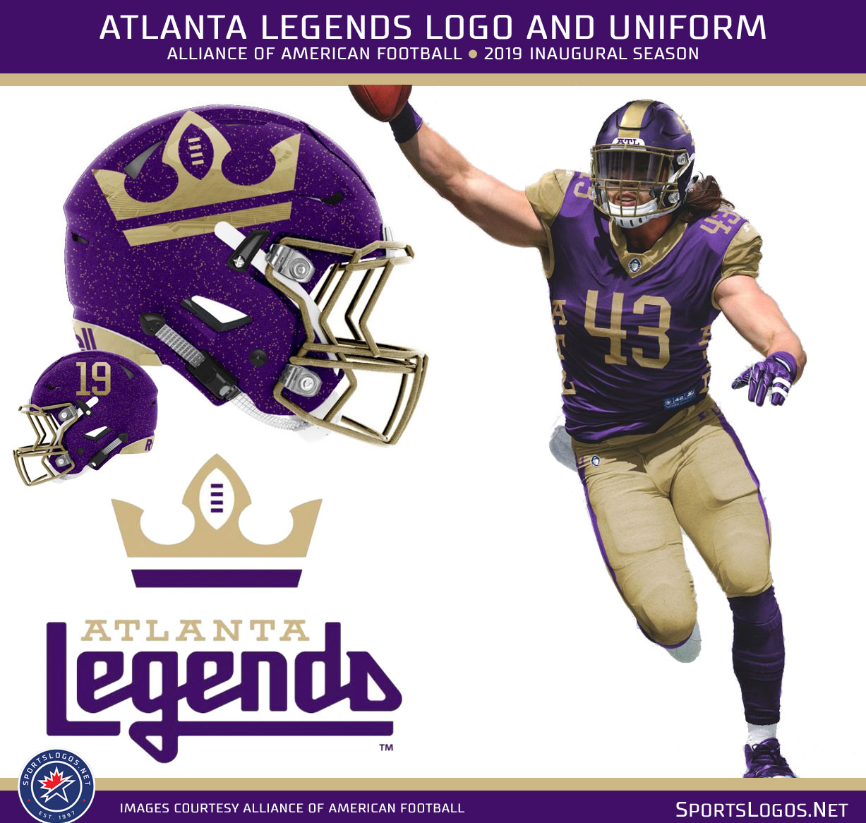 Atlanta-Legends-AAF-Uniforms-2019.jpg