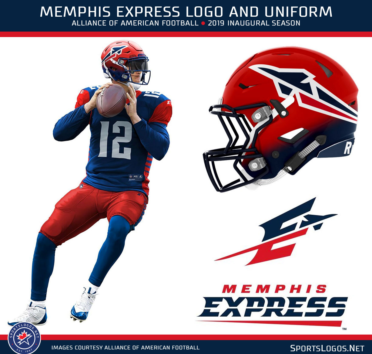 Memphis-Express-AAF-Uniforms-2019.jpg