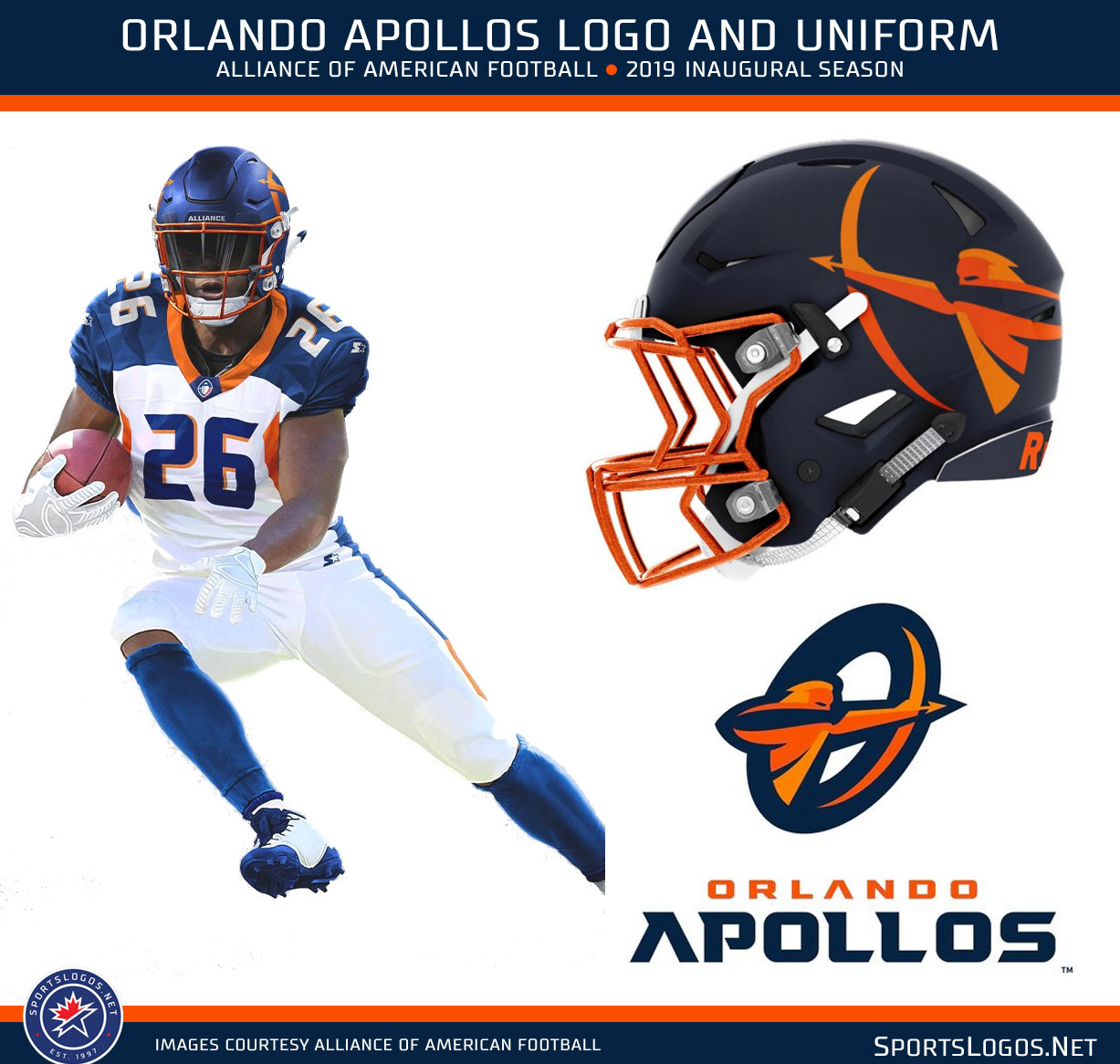 Orlando-Apollos-AAF-Uniforms-2019.jpg