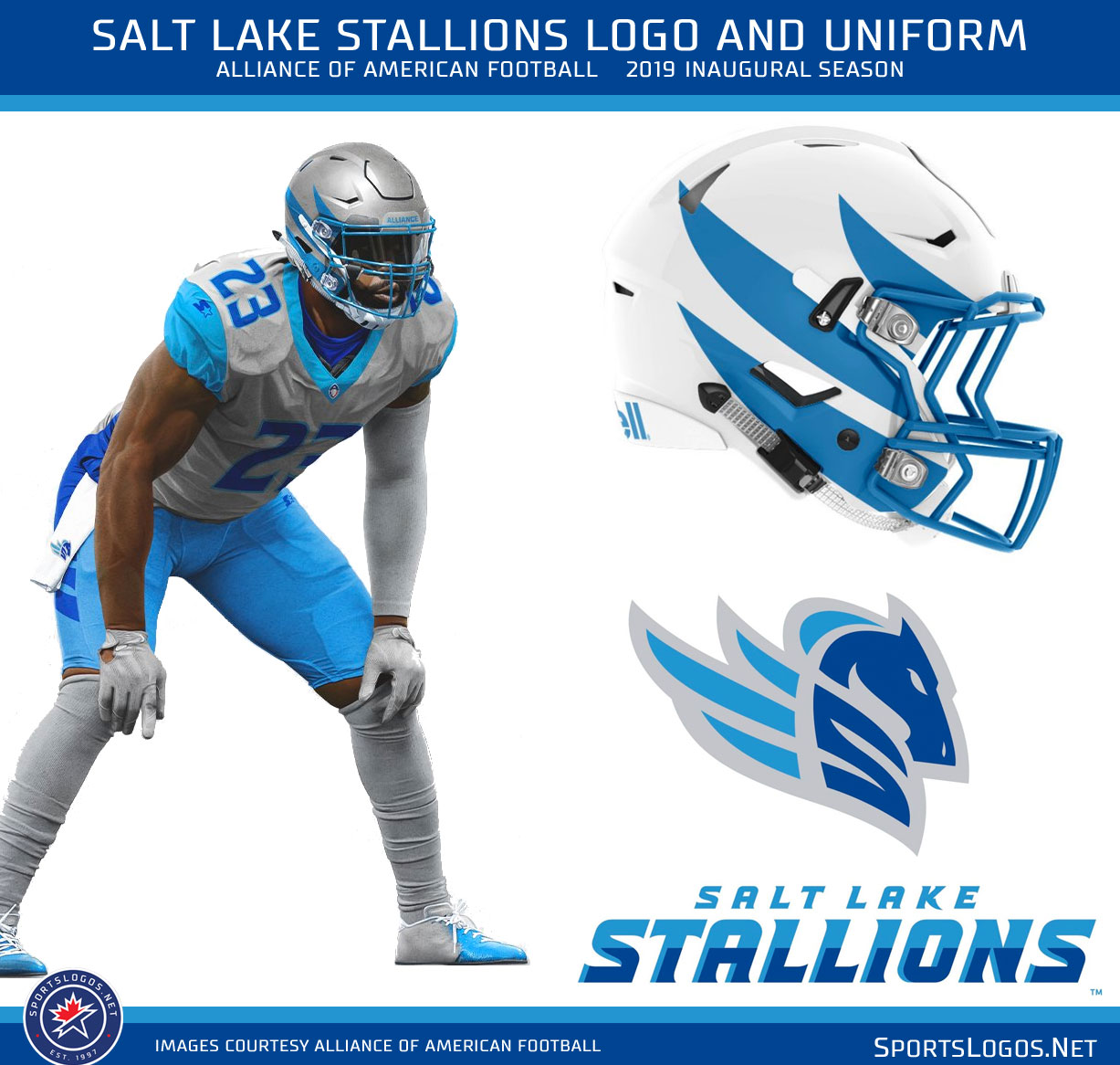 Salt-Lake-Stallions-AAF-Uniforms-2019.jpg