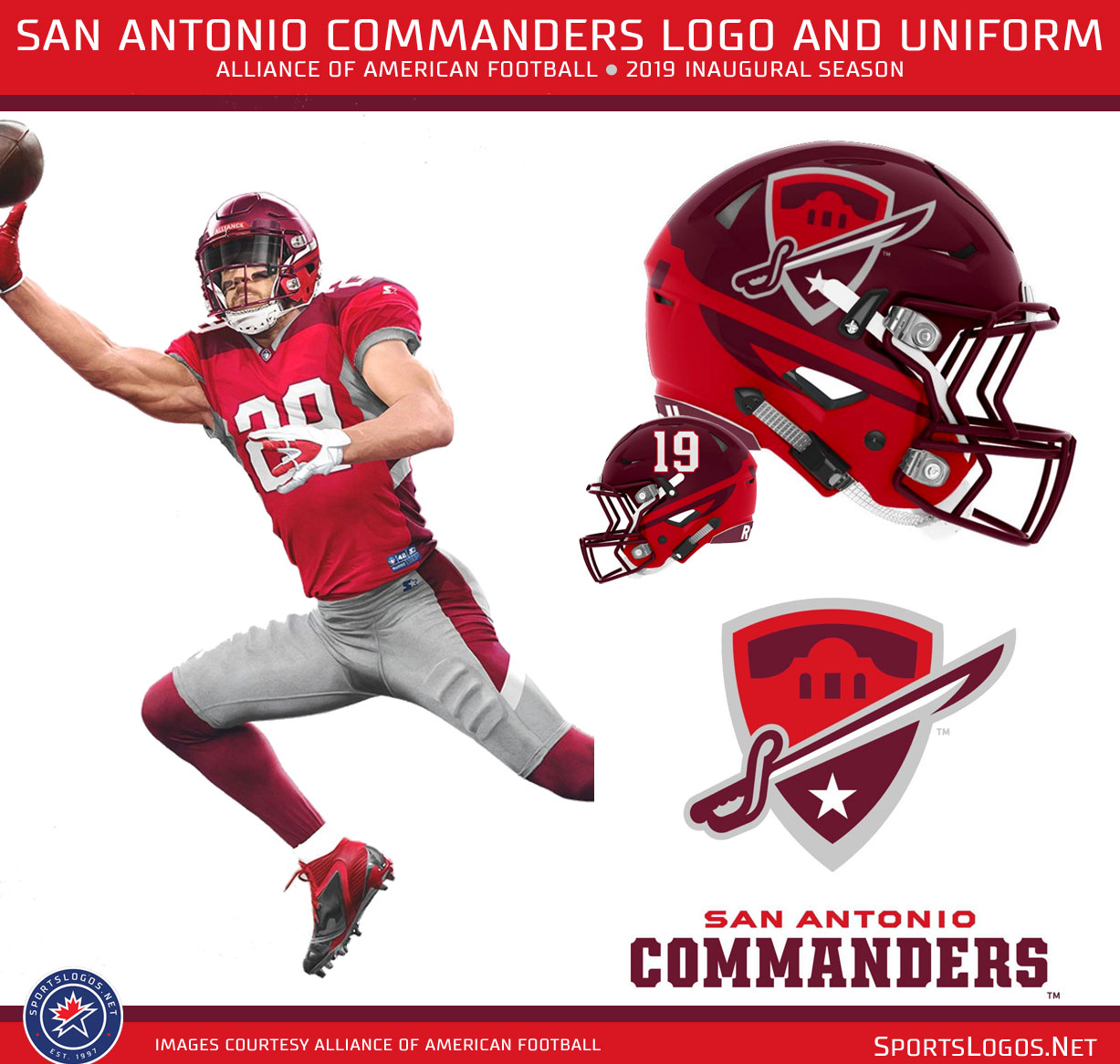San-Antonio-Commanders-AAF-Uniforms-2019.jpg