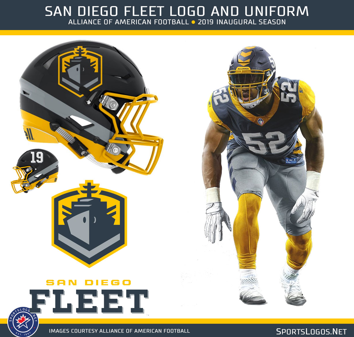 San-Diego-Fleet-AAF-Uniforms-2019.jpg