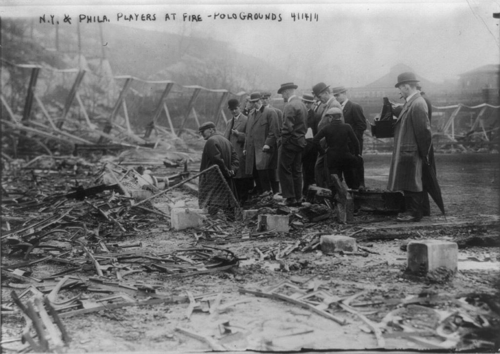 1024px-Polo_Grounds_Fire.jpg