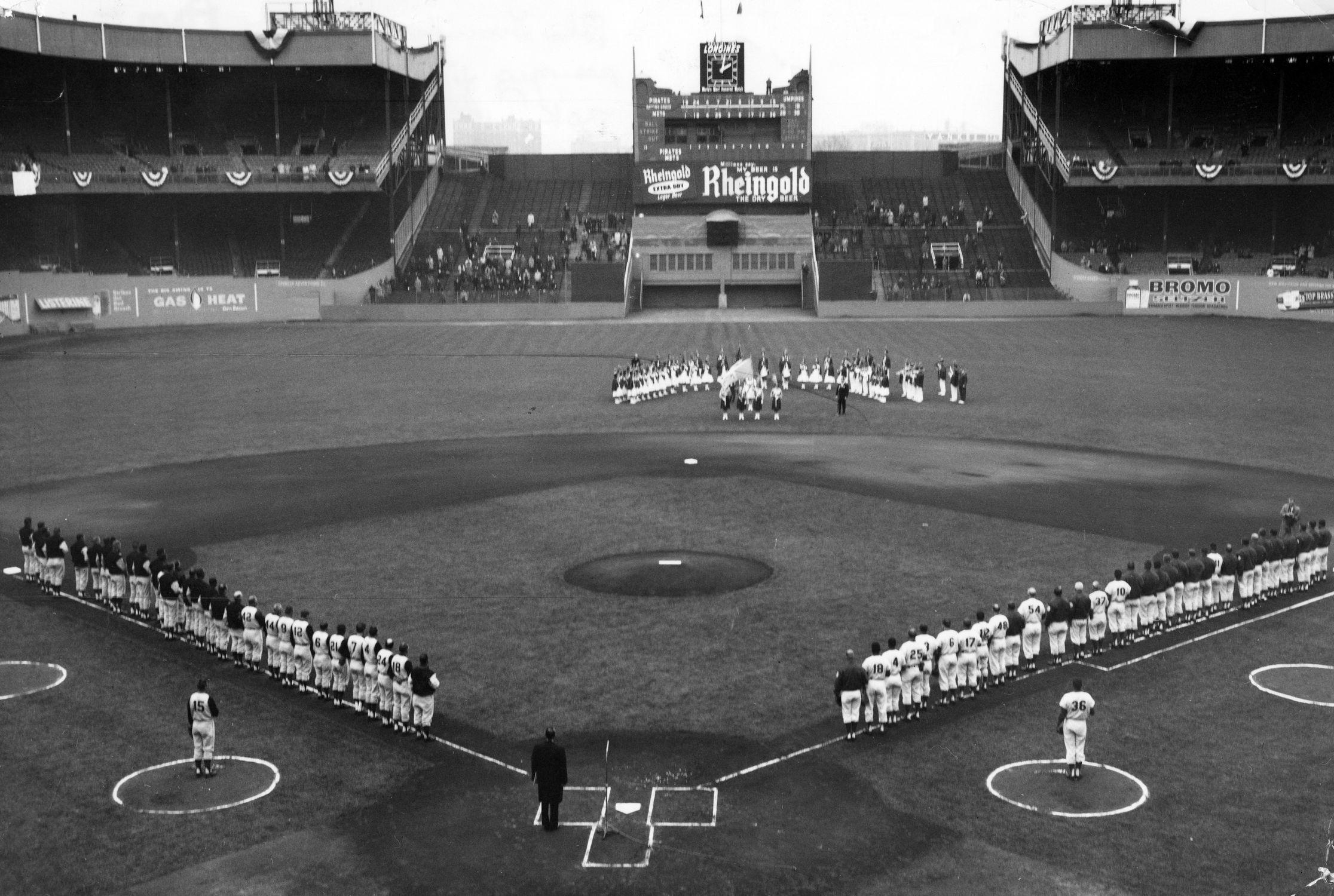 1963-Latin-American-All-Star-Game.jpg