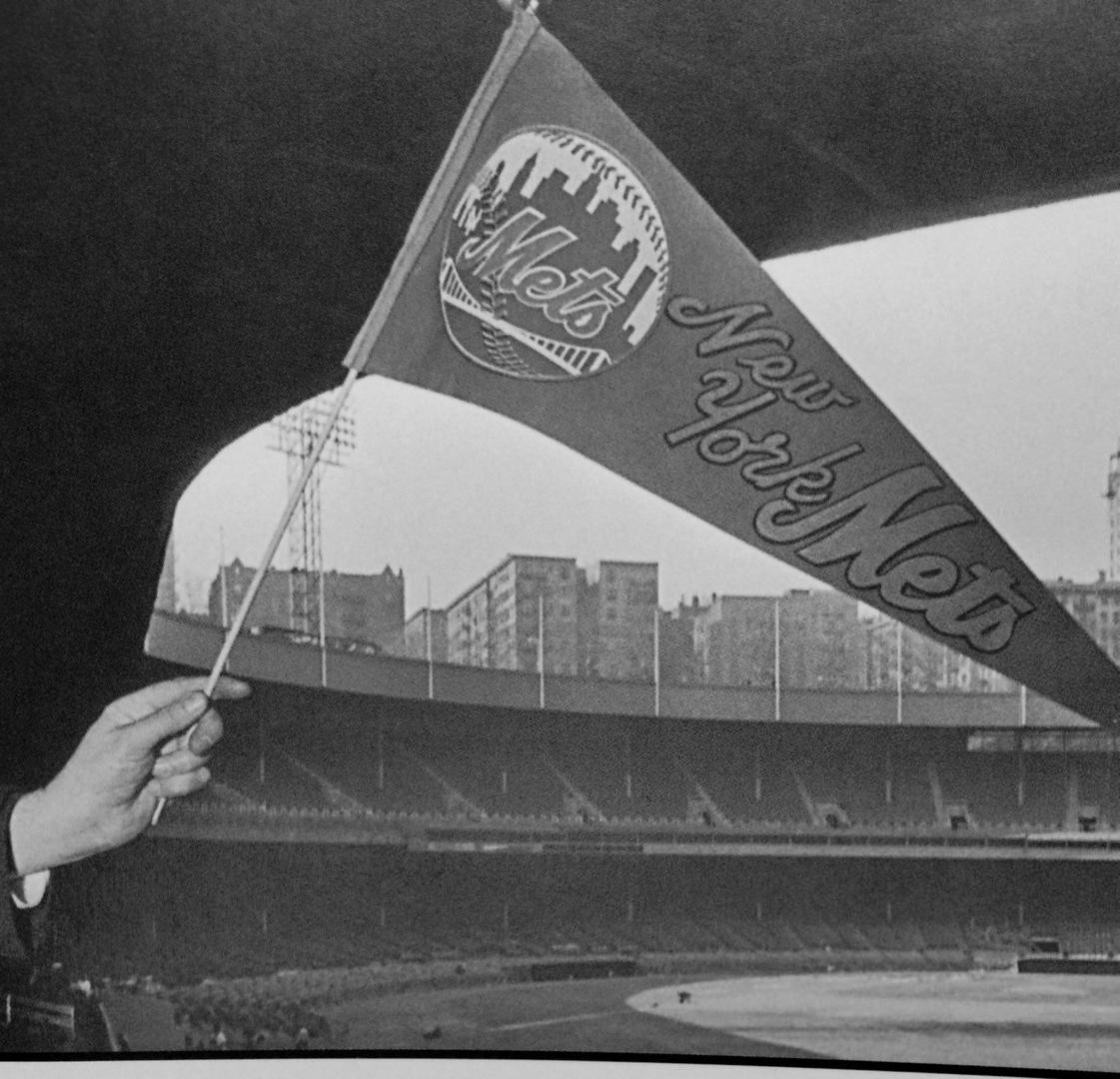 ny-mets-polo-grounds-1st-year-1962_1_7e5a88aa078e2ff15cdd268857025ce5.jpg