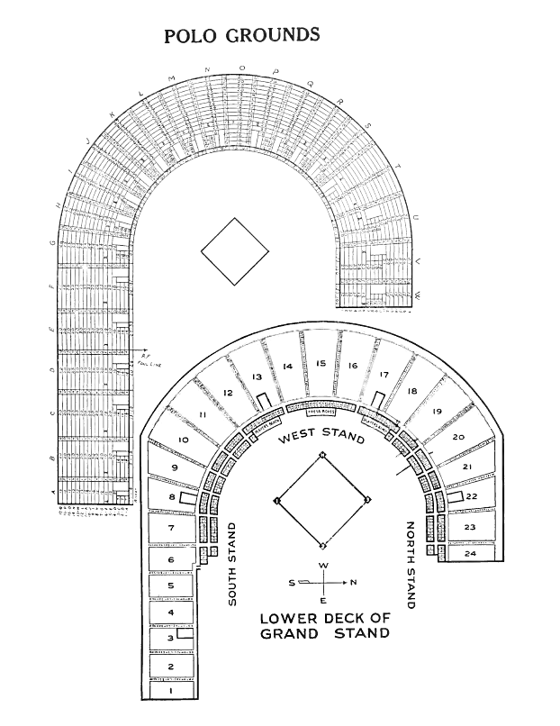 Polo_Grounds_grandstands.png