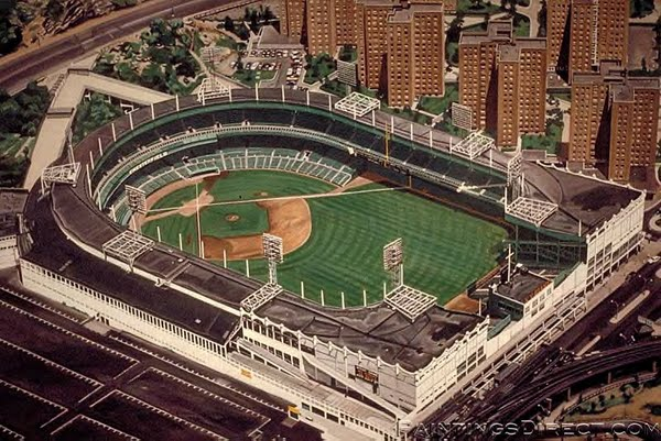 POLO_GROUNDS_LITHO_NICE.jpg