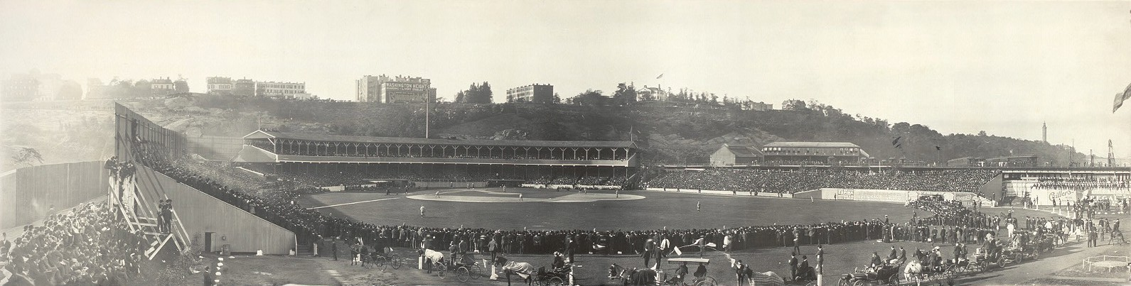 Polo_grounds_panorama.jpg